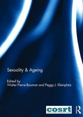Sexuality & Ageing