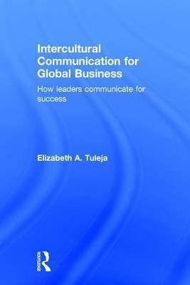 Intercultural Communication for Global Business