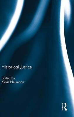 Historical Justice