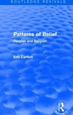 Patterns of Belief