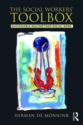 The Social Workers' Toolbox