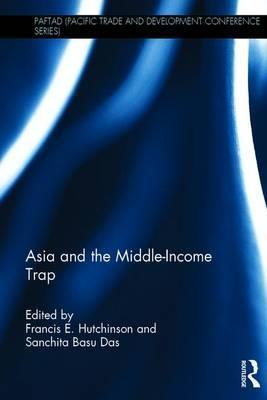 Asia and the Middle-Income Trap