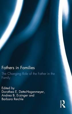 Fathers in Families