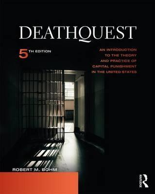 DeathQuest