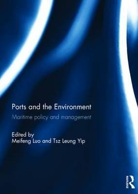Ports and the Environment