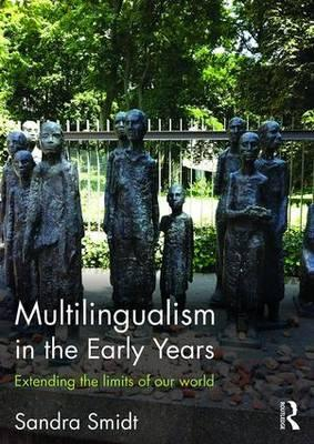 Multilingualism in the Early Years