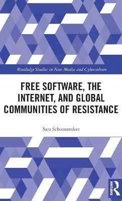 Free Software, the Digital Commons, and Globalization from Below