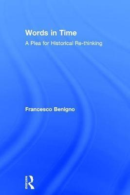 Words in Time