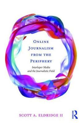 Online Journalism from the Periphery
