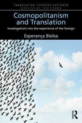Cosmopolitanism and Translation
