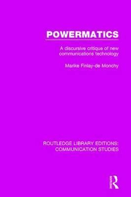 Powermatics