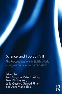 Science and Football: No.VIII