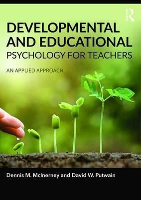 significance of educational psychology to the teacher