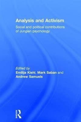 Analysis and Activism