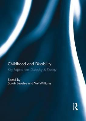 Childhood and Disability