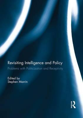 Revisiting Intelligence and Policy