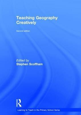 Teaching Geography Creatively