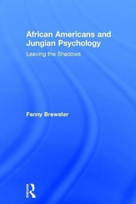 African Americans and Jungian Psychology