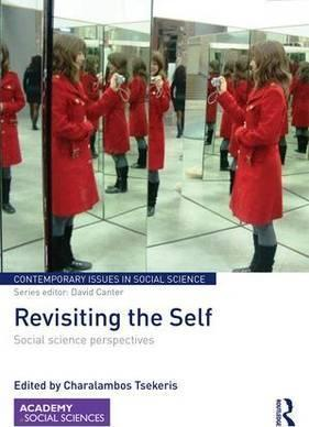 Revisiting the Self
