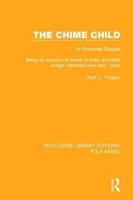 The Chime Child