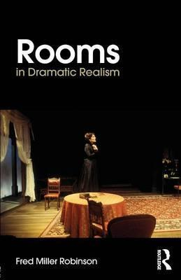 Rooms in Dramatic Realism