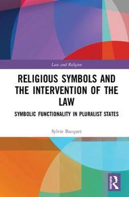 Religious Symbols and the Interference of the Law