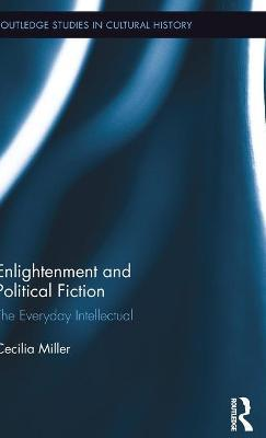 Enlightenment and Political Fiction