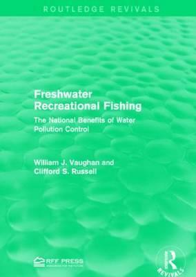 Freshwater Recreational Fishing