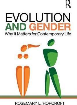 Evolution and Gender