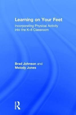 Learning on Your Feet