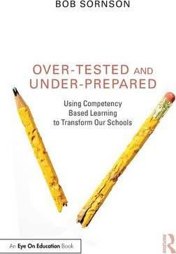 Over-Tested and Under-Prepared