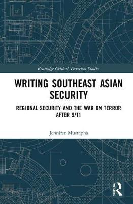 Writing Southeast Asian Security