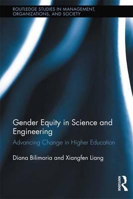 Gender Equity in Science and Engineering