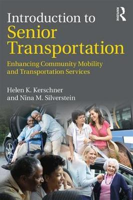 Introduction to Senior Transportation