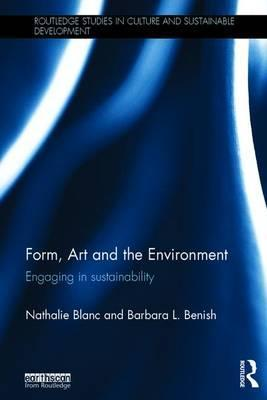 Form, Art and the Environment