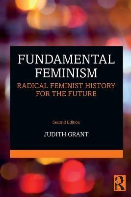 Fundamental Feminism