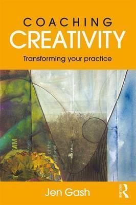 Coaching Creativity