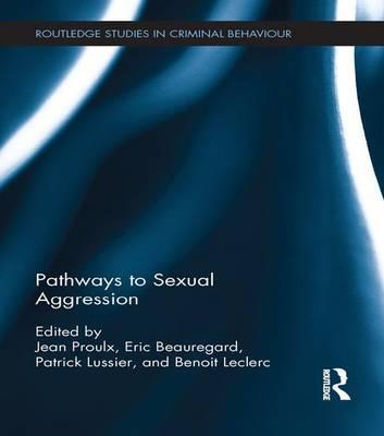 Pathways to Sexual Aggression