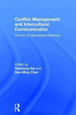 Conflict Management and Intercultural Communication