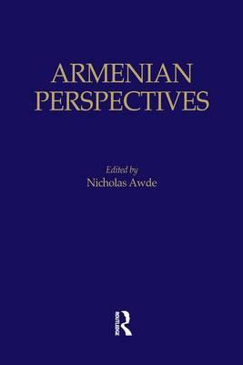 Armenian Perspectives