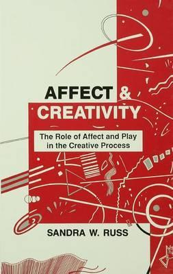 Affect and Creativity