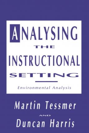 ANALYSING THE INSTRUCTION
