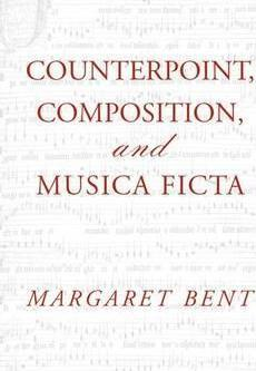 Counterpoint, Composition and Musica Ficta