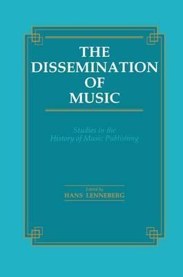 Dissemination of Music