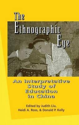 The Ethnographic Eye