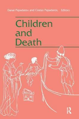 Children and Death