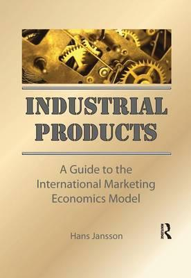 Industrial Products