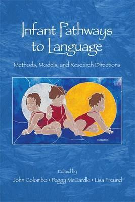 Infant Pathways to Language