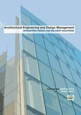 Integrated Design and Delivery Solutions