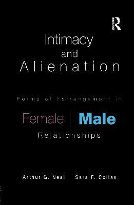 Intimacy and Alienation